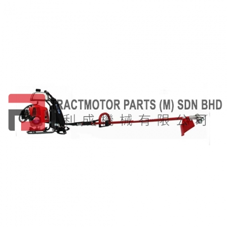 VICTA Brush Cutter TU43 Malaysia, VICTA Brush Cutter TU43 Supplier in Malaysia, Source VICTA Brush Cutter TU43 price in Malaysia.