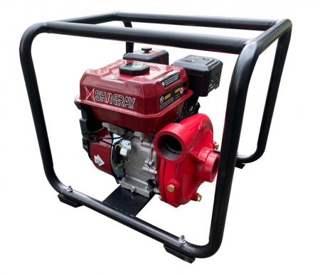 SHINERAY Water Pump with Gasoline Engine SRCP20 Malaysia, SHINERAY Water Pump with Gasoline Engine SRCP20 Supplier in Malaysia, Source SHINERAY Water Pump with Gasoline Engine SRCP20 price in Malaysia.