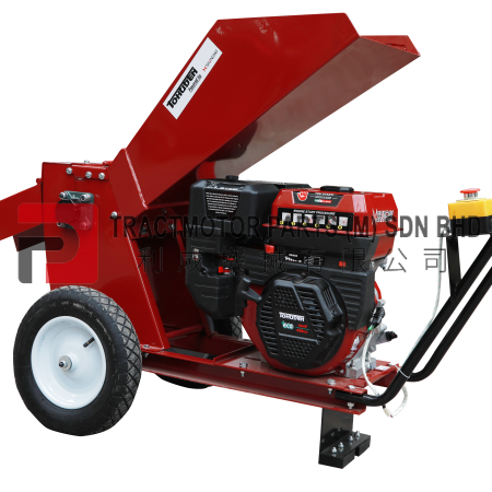 Tokuden TK100WC Wood Chipper with Shineray SR460 Malaysia, Tokuden TK100WC Wood Chipper with Shineray SR460 Supplier in Malaysia, Source Tokuden TK100WC Wood Chipper with Shineray SR460 price in Malaysia.