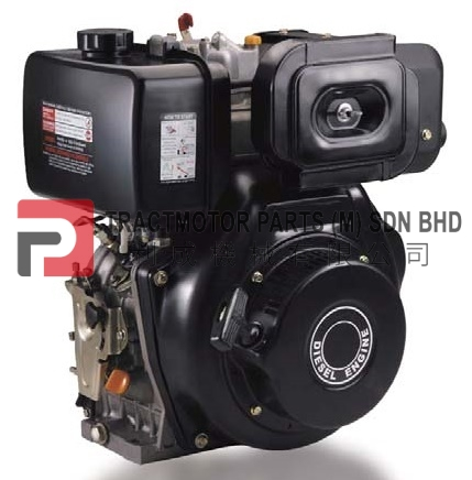 DEHRAY Single Cylinder Diesel Engine - RD178FS and RD186FA Malaysia, DEHRAY Single Cylinder Diesel Engine - RD178FS and RD186FA Supplier in Malaysia, Source DEHRAY Single Cylinder Diesel Engine - RD178FS and RD186FA price in Malaysia.