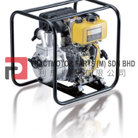 Dehray Water Pump with Diesel Engine RDP20, RDP30 and RDP40 Malaysia, Dehray Water Pump with Diesel Engine RDP20, RDP30 and RDP40 Supplier in Malaysia, Source Dehray Water Pump with Diesel Engine RDP20, RDP30 and RDP40 price in Malaysia.